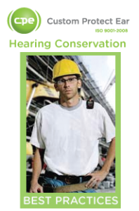 Hearing-Conservation