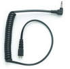 dB Com™ Interface Cord