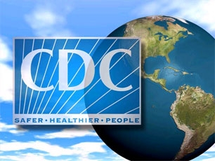 CDC - Hearing Loss Protection