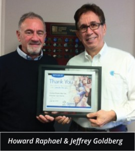 Jeff-&-Howard-CPE-
