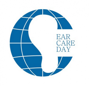 Ear Care Hearing loss