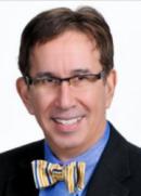 Jeffrey Goldberg   CPE Chairman
