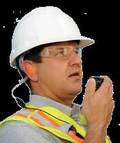 Industrial Hearing loss