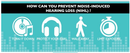 Sound Advice, Author at Custom Protect Ear - Page 6 of 15
