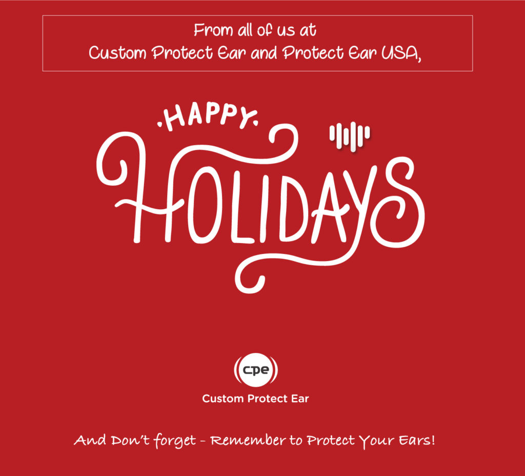 Happy-Holidays-[Converte