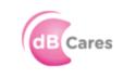 dBCares