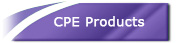 Hearing Protection Products