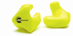 Molded Earplugs