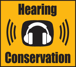 hearing_sign1
