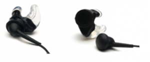 dB Com Headset