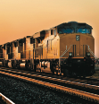 dB Blockers for the railway industry