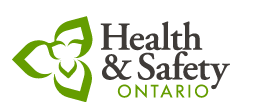 Ontario Health & Safety