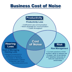 Cost-of-Noise-