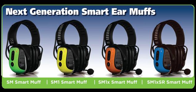 Smart-Muffs2