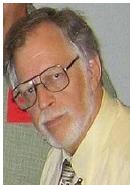 Dr. John Franks