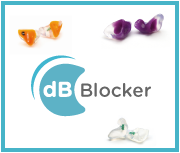 db-blocker-3