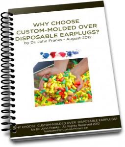 custom-plugs-vs-disposables