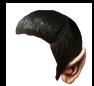 ear-geek-