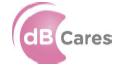 db Cares