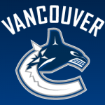 vancouver_canucks_logo_3956
