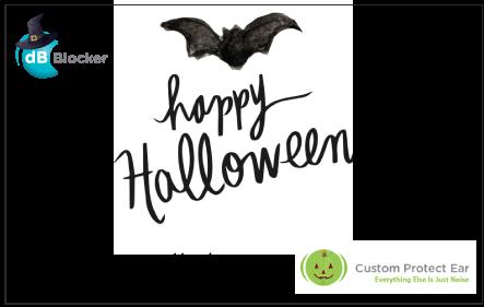 CPE-Halloween-